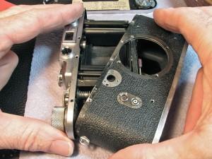 T3S-shutter_repair-19