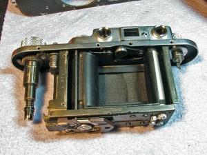 T3S-shutter_repair-22
