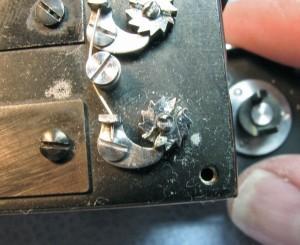 T3S-shutter_repair-28