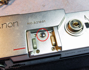 canon_L2_clean-08