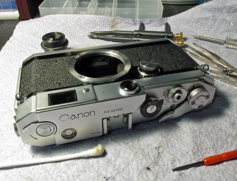 canon_L2_clean-26